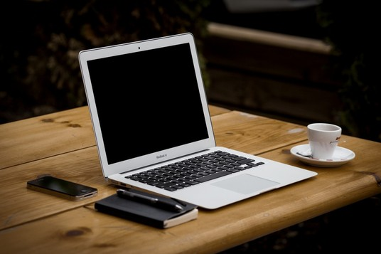 I will do any kind of Data entry works for you