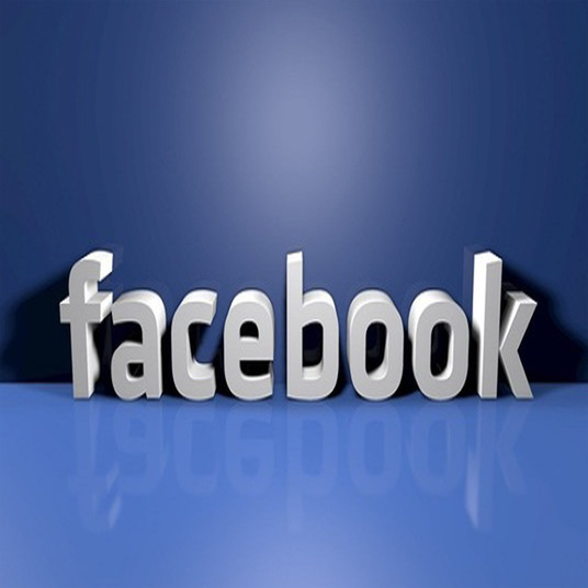 I will Provide 800+ Real Facebook   Likes