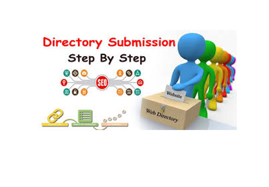 I will Submit your website to 500 directories