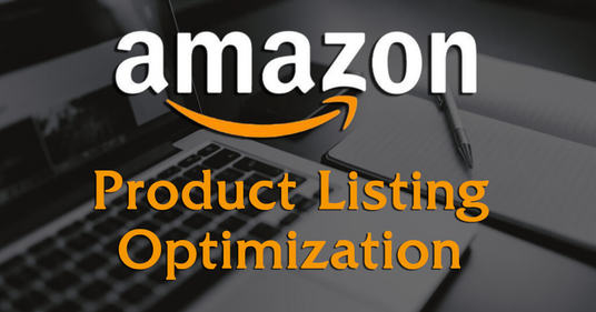 I will Upload Products Listing To Amazon, eBay, Etsy, Groupon, Walmart