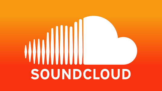 I will provide you 20,000 Soundcloud plays