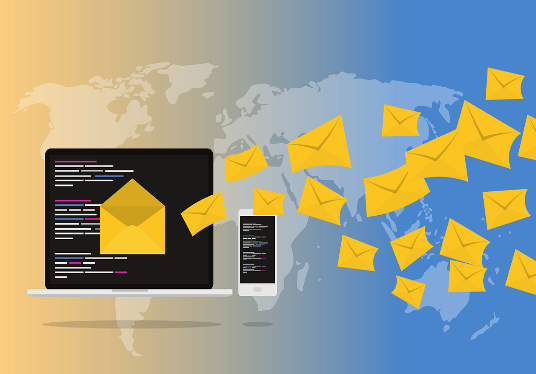 Write Short But Effective EMAIL With A Killer Headline for your Email Campaign