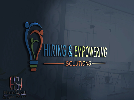 I will design 3D premium logo for your business or company