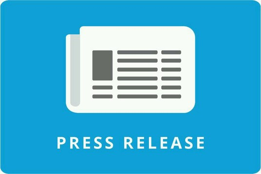 write a Press Release for your Product, Service or Business