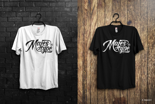 put your logo or drawing into realistic apparel mockup