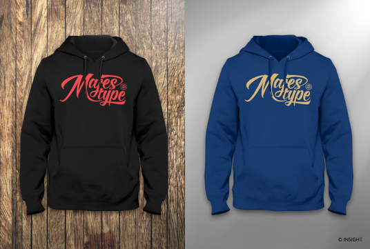 cccccc-put your logo or drawing into realistic apparel mockup