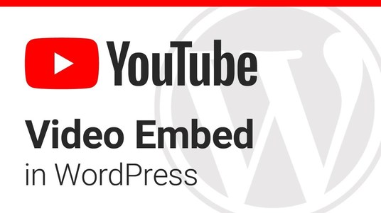 make Auto Post Youtube Music Channel  WordPress Website