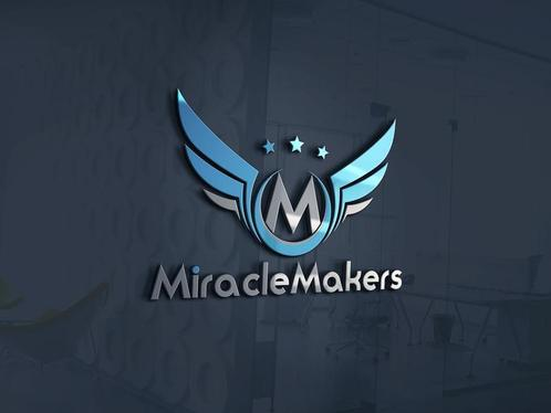 design Branding  Logo for your company within 24 hours