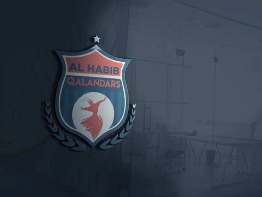 I will design a perfect logo for any Business