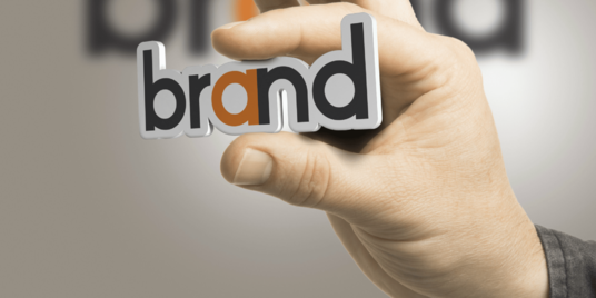 I will Brainstorm A Professional Brand Name & Tagline For Your Business, Company, Website or