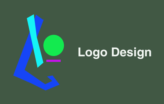 I will Professional Simple Logo Design For You