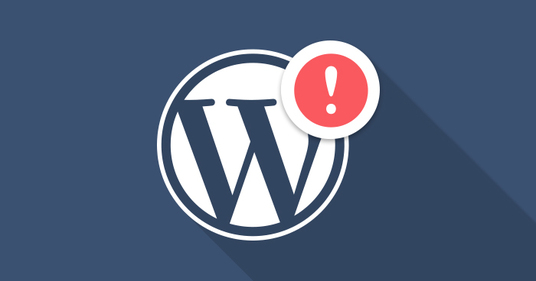 provide Wordpress Help To Fix Any Website or blog Issues