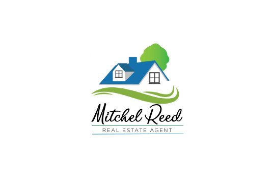 I will Design Professional logo for your Business or Company