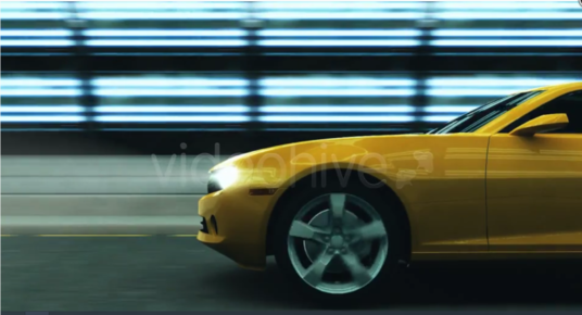 cccccc-Make Cinematic Car Transformer Animation Video Intro In Full HD