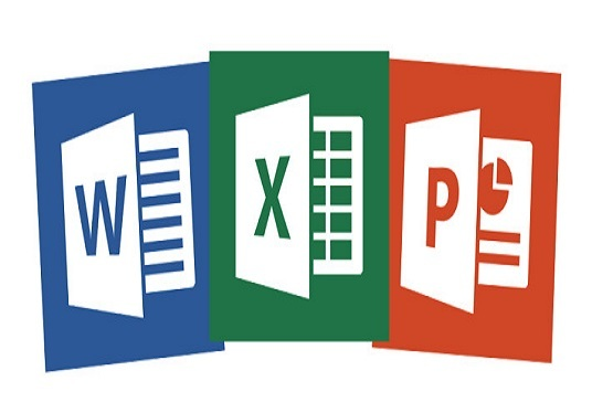 I will Do Microsoft Word Document Formatting And Retyping In 24hrs