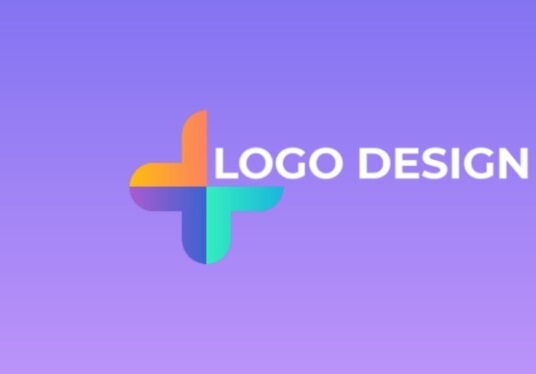 I will create a stunning logo design for your business