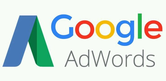 Write your Google Adwords For Your Product or Service