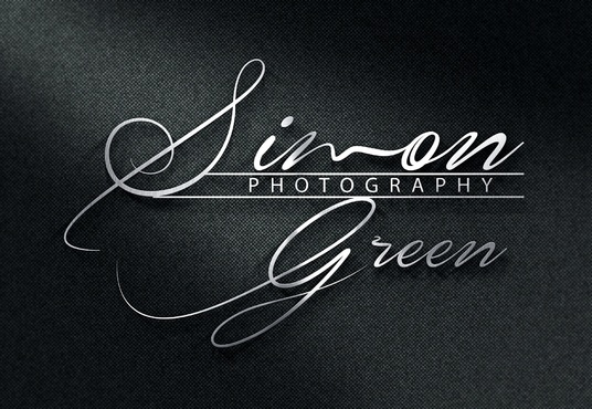 I will do Luxury Signature logo for you, unlimited revisions