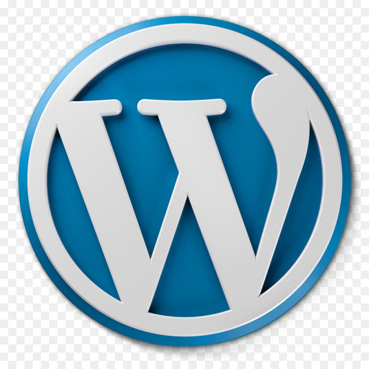 I will set up a wordpress site