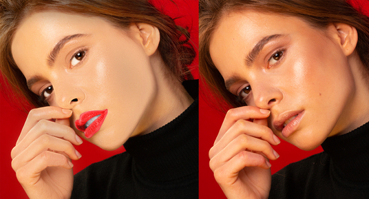 do Photo Retouching and Enhancement Photoshop Editing, Remove background, Image Compositing