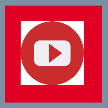 get you 500+ YouTube Video Likes