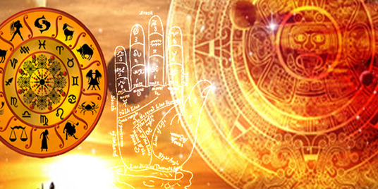 do 12-page accurate astrology psychic reading