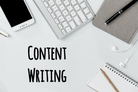 I will write up to 500 words of content