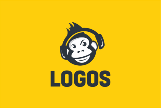 I will Design Fascinating Logo With Free Revisions