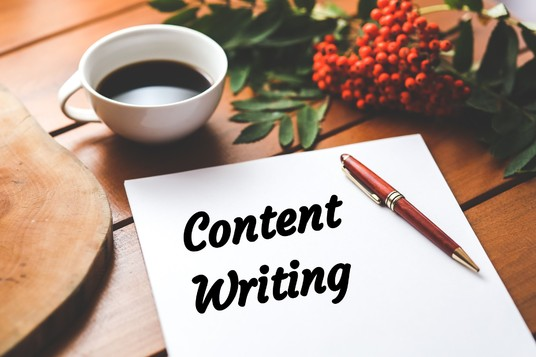 I will write up to 2,000 words of content