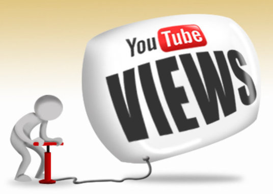 I will give 2,000+ YouTube Views Lifetime guarantee in 48 Hrs -Great Service  Fast Delivery  High