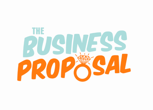 I will Write A Winning Business Proposal, Rfp And Grant Proposal