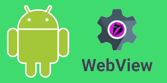 Develop Android Application for your Website