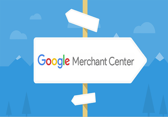 I will Create Google Merchant Center Campaign And Data Feeds