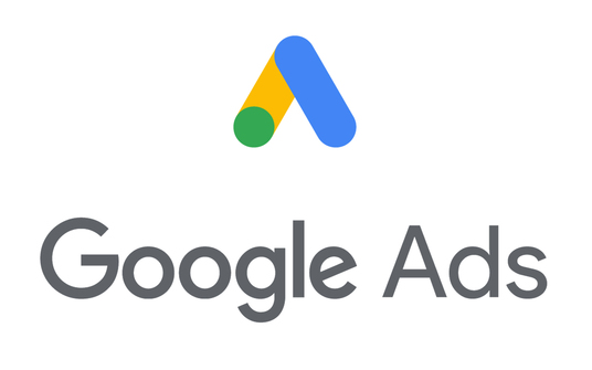I will Advertise your business with Google Ads PPC campaigns