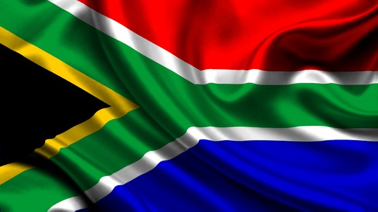 I will register a Private Company in South Africa on your behalf and provide other value added se