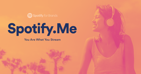 I will Do Organic Spotify Music Promotion For Monthly Listener