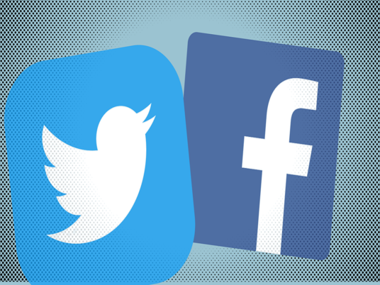 I will Provide you 200 Facebook Followers