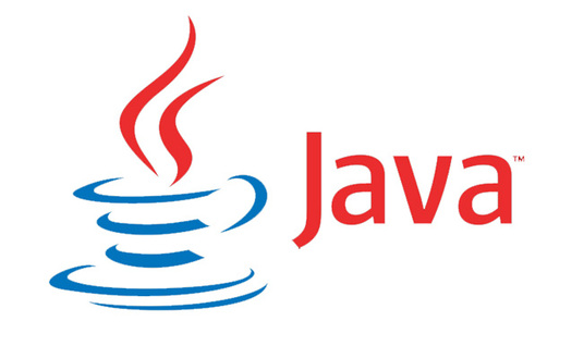 I will do your Java Assignments