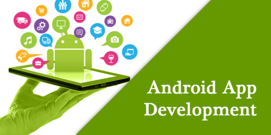 Convert Website to Android App and Upload it on Play Store