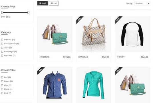 Customize Woocommerce And Shopify Dropshipping Store With Alidropshipwoo plugin