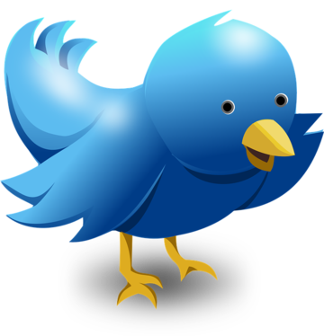 Deliver 100 Twitter follower ads method