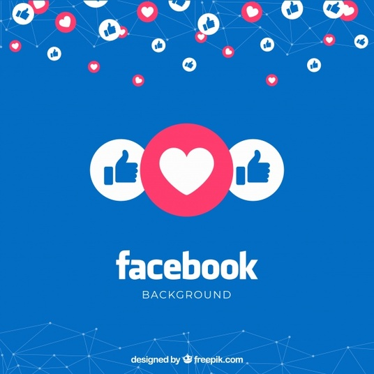 I will deliver 100 Facebook Photo or Post Likes