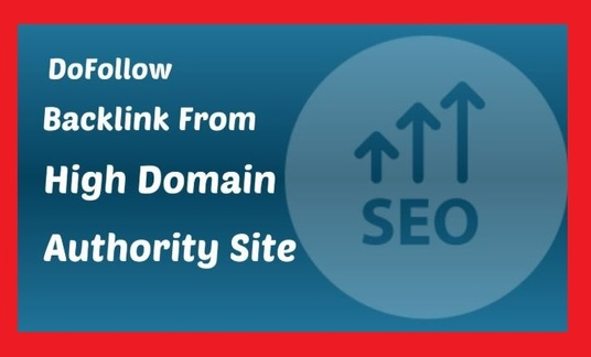 I will Boost your website with 200 Do-follow backlinks mix platforms
