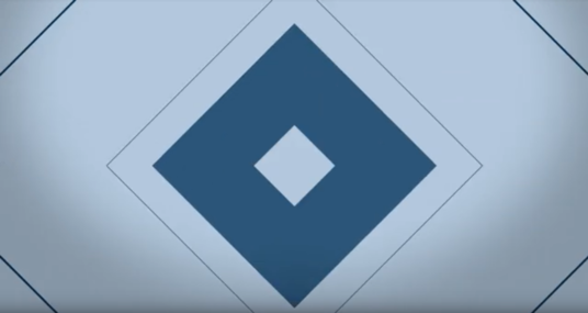 I will make minimal urban modern Logo Reveal corporate intro video animation any colors