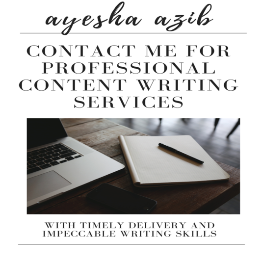 I will write 500 compelling words for your website or blog