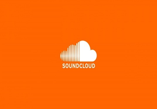 I will send 5,000 Soundcloud real Follower