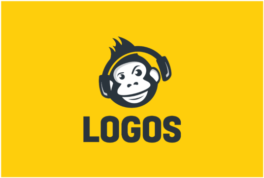 design a professional logo for any purpose