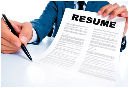 Design, Review, Rewrite Your Resume, Cv, Cover Letter, Resume Services