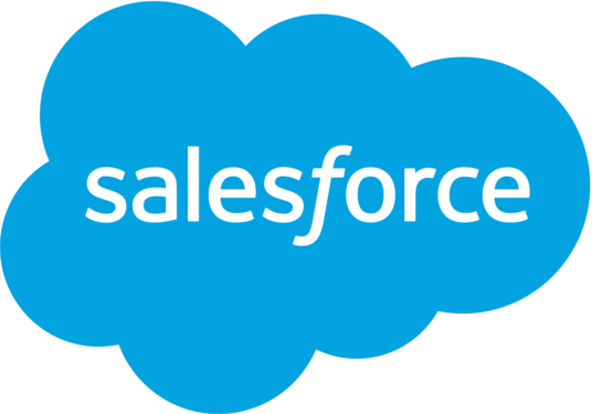 I will customize and support your salesforce application