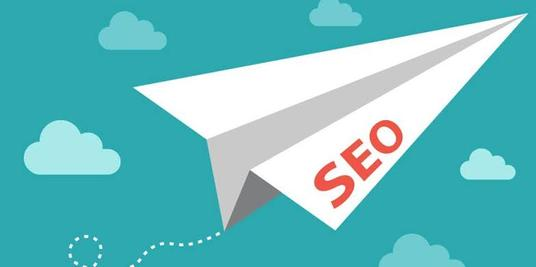 create an SEO strategy that you can implement